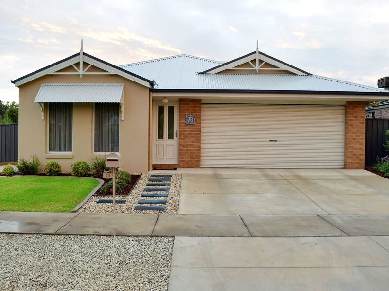 78 Greenfield Drive, Epsom, Vic 3551
