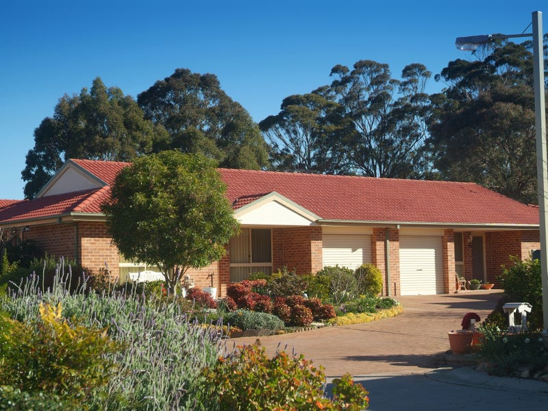 24 Macquarie Place, Tahmoor, NSW 2573