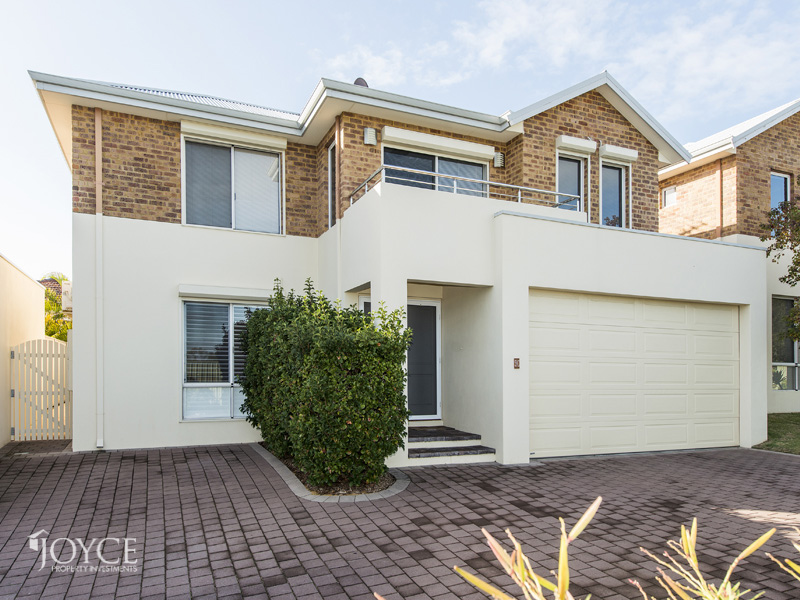 9C French Road, Melville, WA 6156