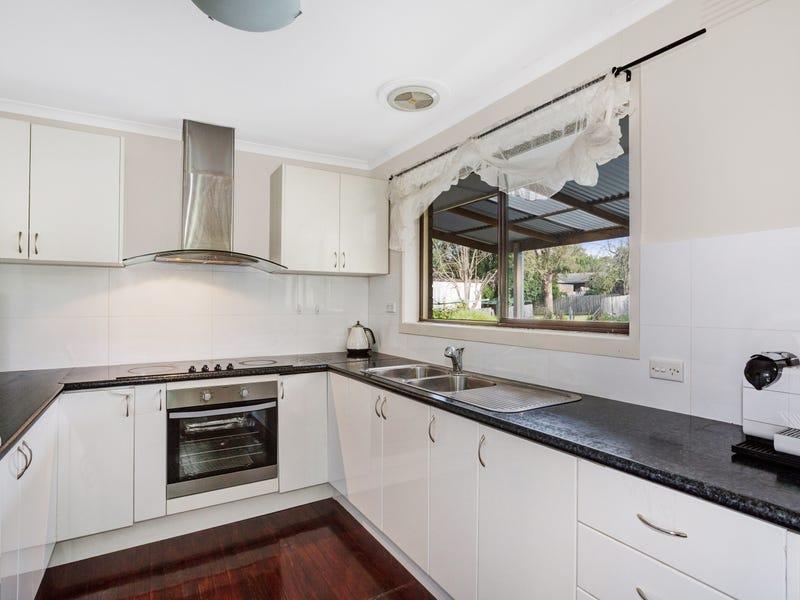 28 Taronga Crescent, Croydon, Vic 3136