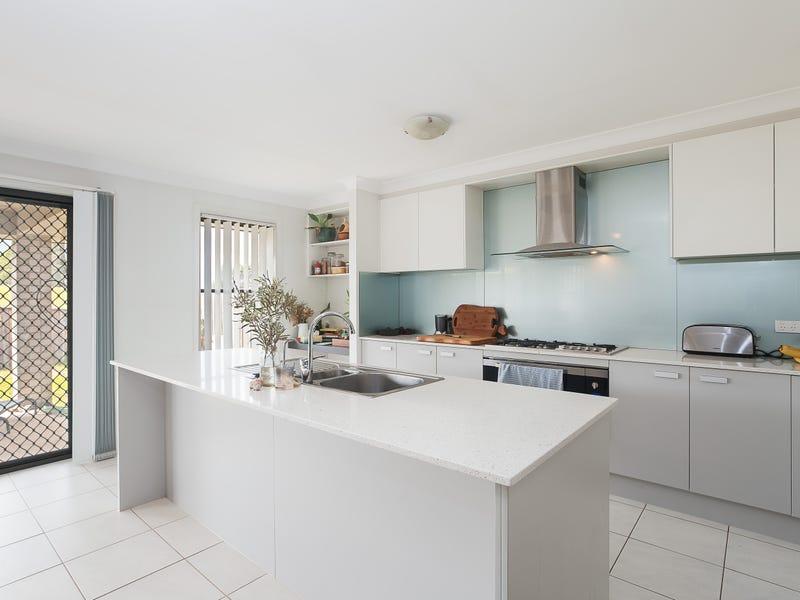 15 Dunnart Street, Aberglasslyn, NSW 2320