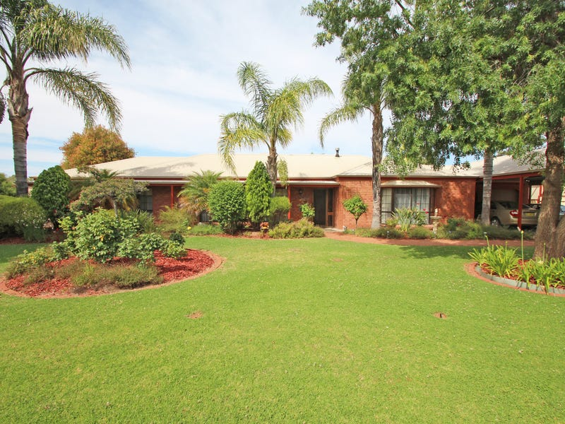 84 Twenty Second Street, Renmark, SA 5341
