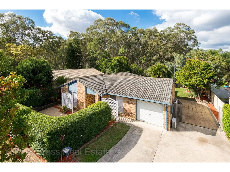26 Moreton Street, Boronia Heights, Qld 4124