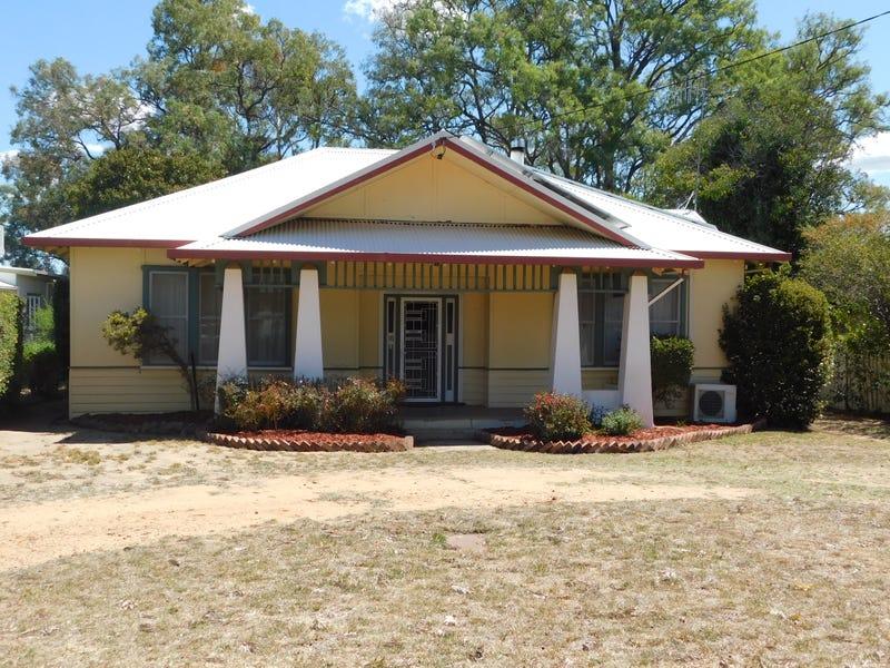 16 Cowper St, Coonabarabran, NSW 2357