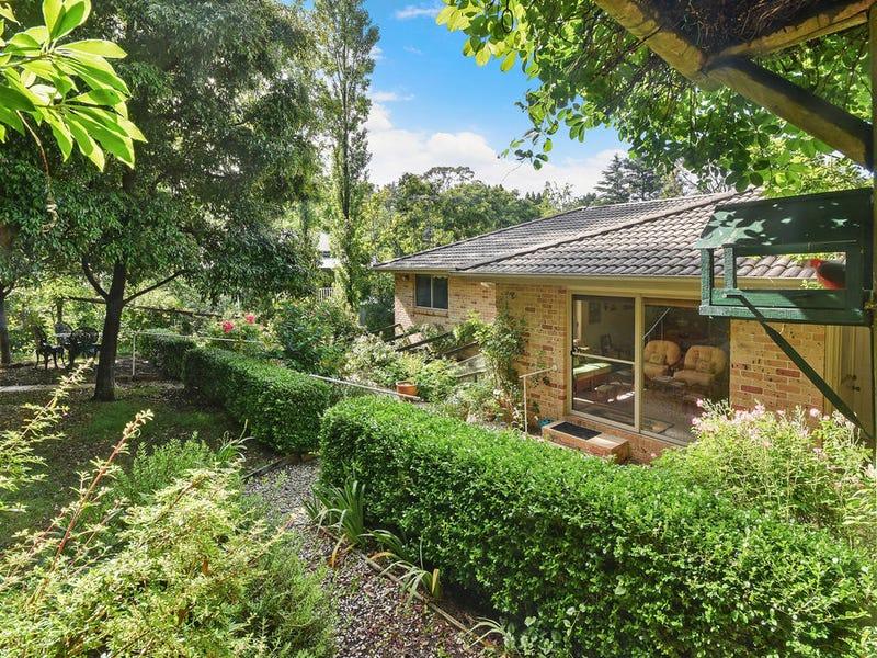 76 Craigend Street, Leura, NSW 2780