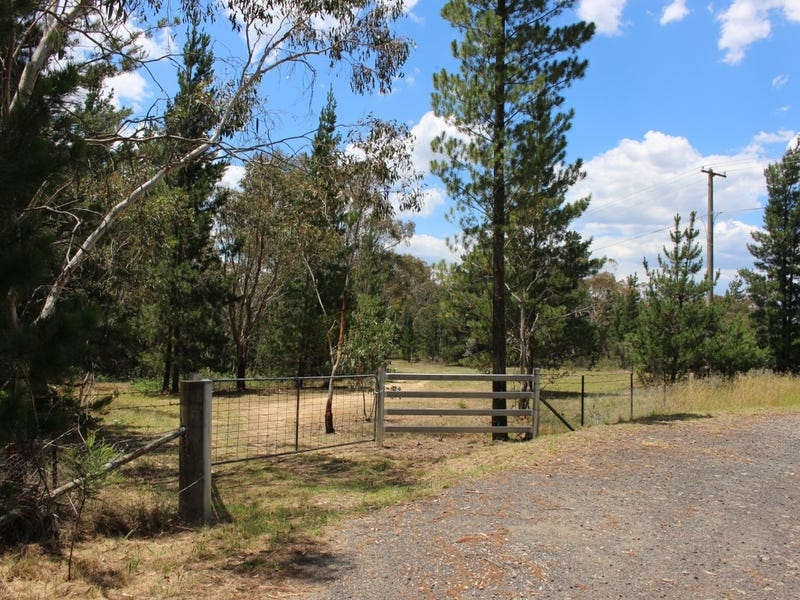 Address available on request, Mount Lambie, NSW 2790