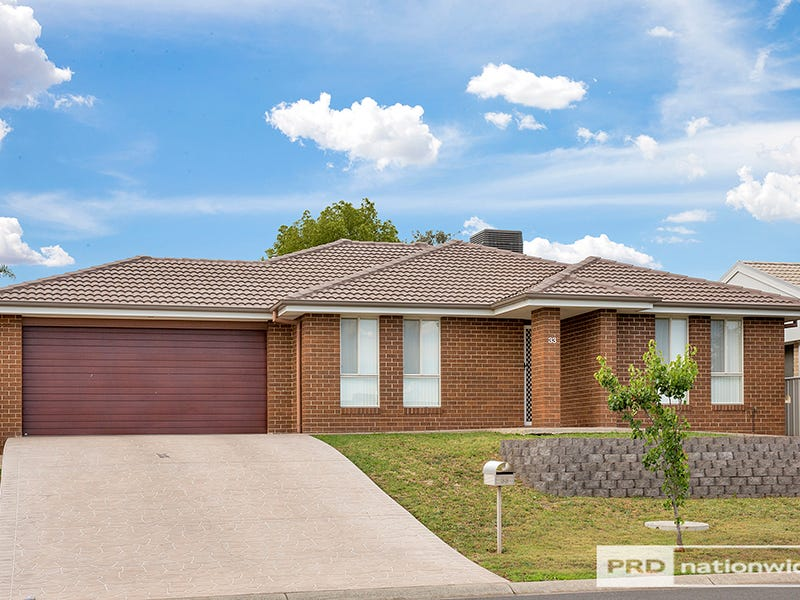33 Milburn Road, Tamworth, NSW 2340