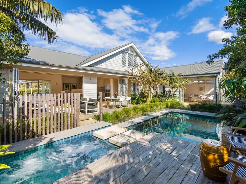 9 Anzac Avenue, Collaroy, NSW 2097