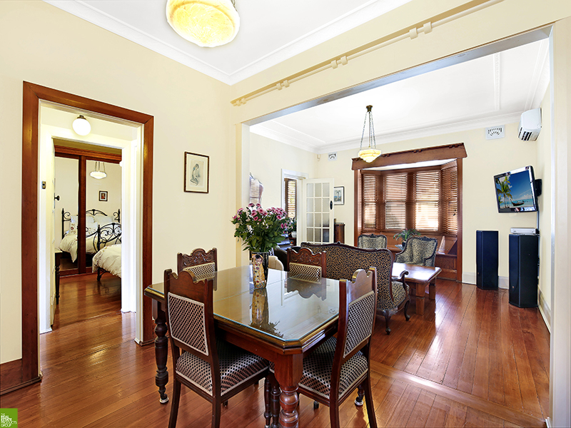 2/2 Gipps Street, Wollongong, NSW 2500