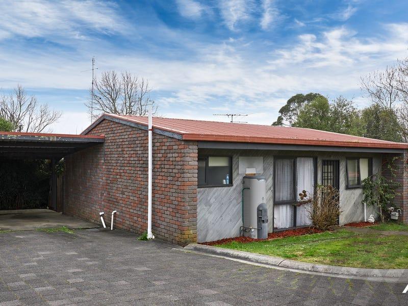4/20 Archibald Crescent, Warragul, Vic 3820