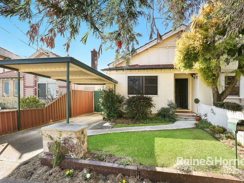 38A Princes Street, Bexley, NSW 2207