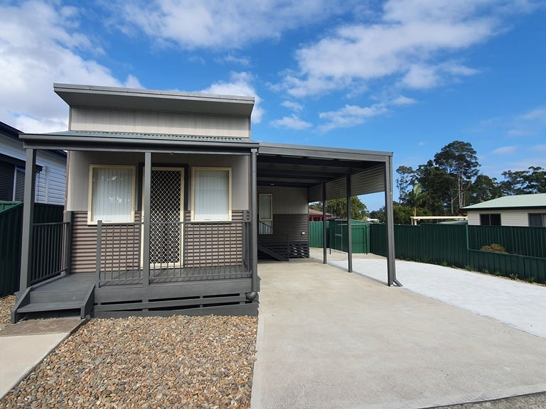 33/94 Island Point Rd, St Georges Basin, NSW 2540