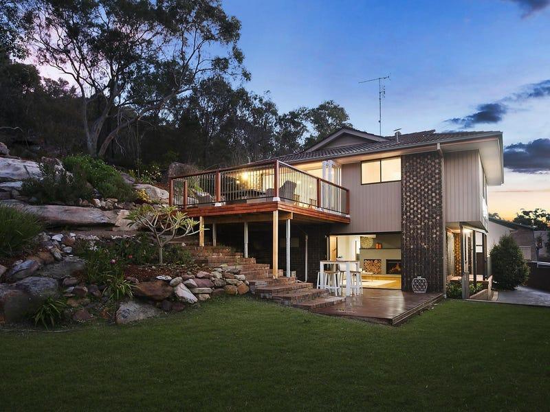 67 Bambil Road, Berowra, NSW 2081