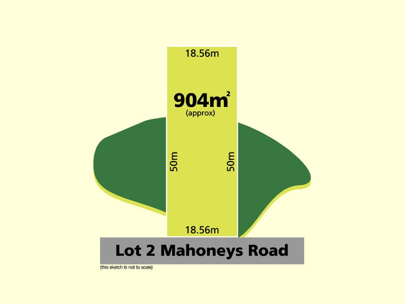 69 Mahoneys Road, Riddells Creek, Vic 3431