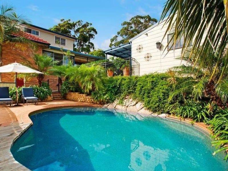 18 Joslin Street, Kotara, NSW 2289