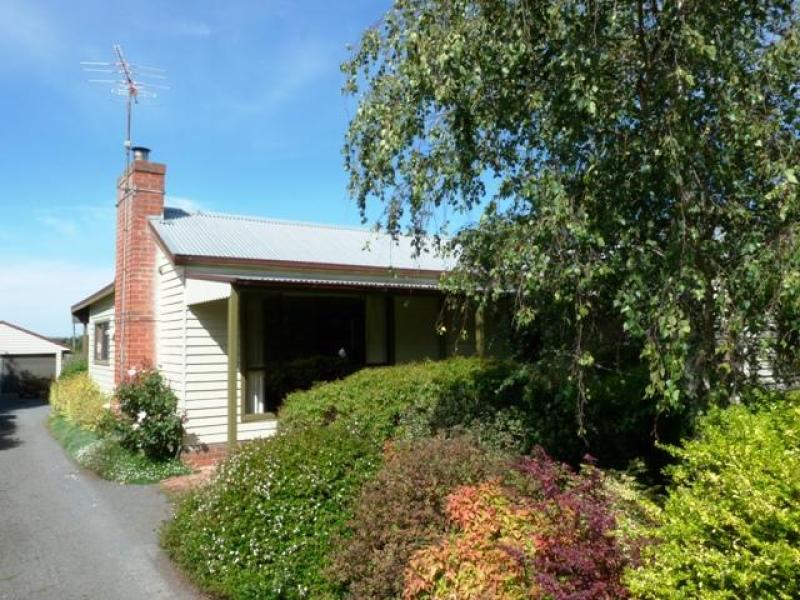 Address available on request, Glenormiston South, Vic 3265