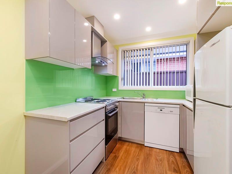 21A Timaru Grove, South Penrith, NSW 2750