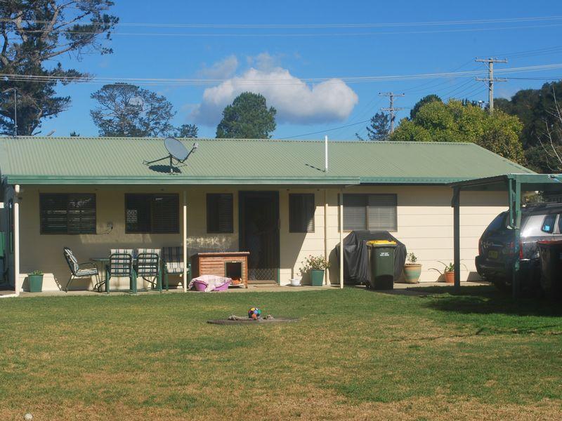10 Grafton Street, Lowanna, NSW 2450