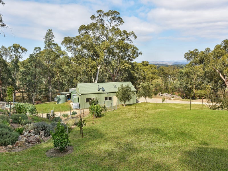 151 Coxs River Road, Little Hartley, NSW 2790