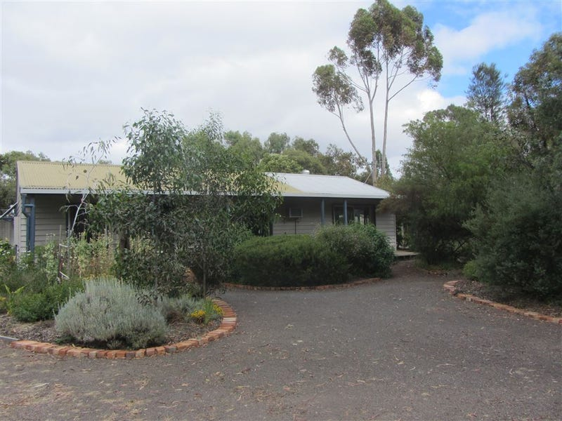 1125 Dookie-Violet Town Road, Earlston, Vic 3669