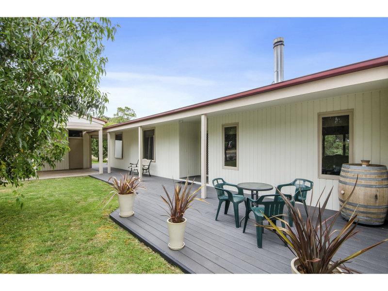 6 Tea Tree Road, Nelson, Vic 3292