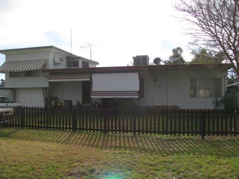 208 Dubbo street, Warren, NSW 2824