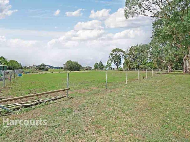 1 Taber Street, Menangle Park, NSW 2563