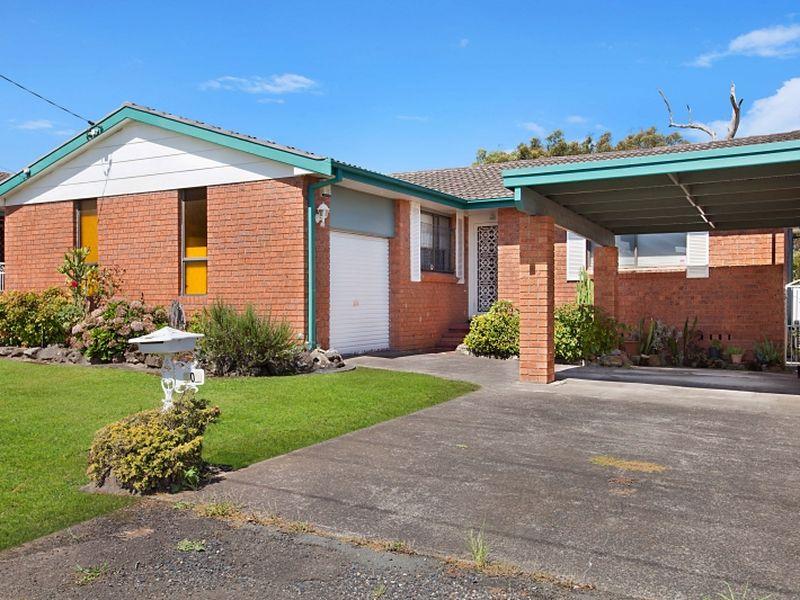 101 Wandewoi Avenue, San Remo, NSW 2262