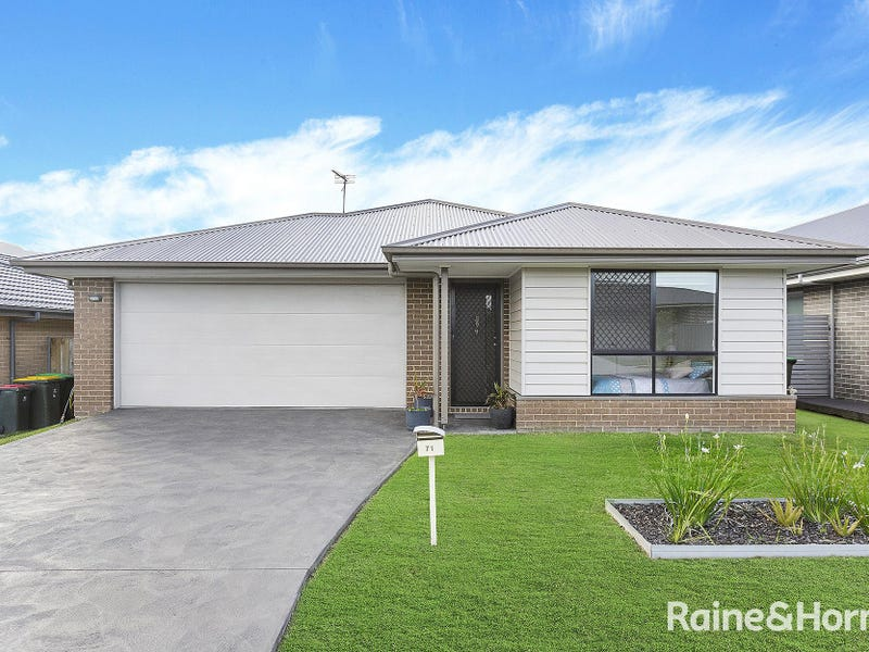 71 Alkira Circuit, Horsley, NSW 2530