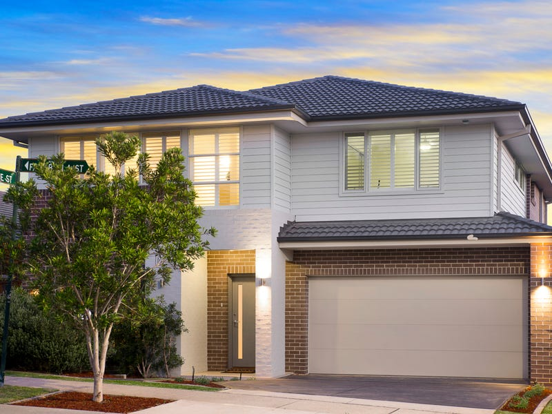 10 Falabella Street, Beaumont Hills, NSW 2155
