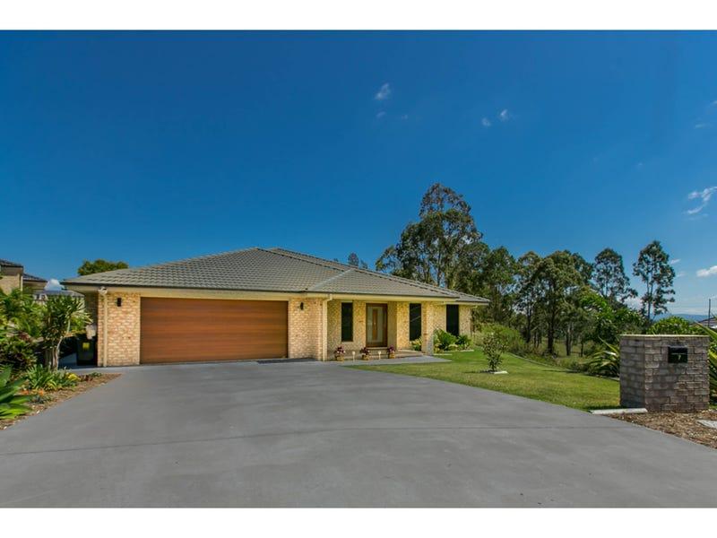 7 Melaleuca Court, Caniaba, NSW 2480