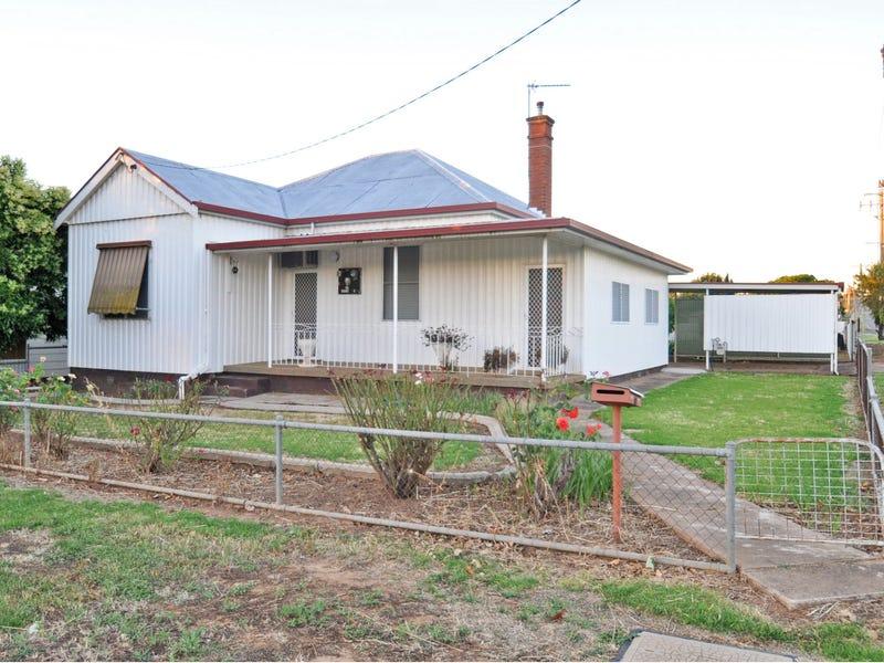 24 Florence Street, Junee, NSW 2663