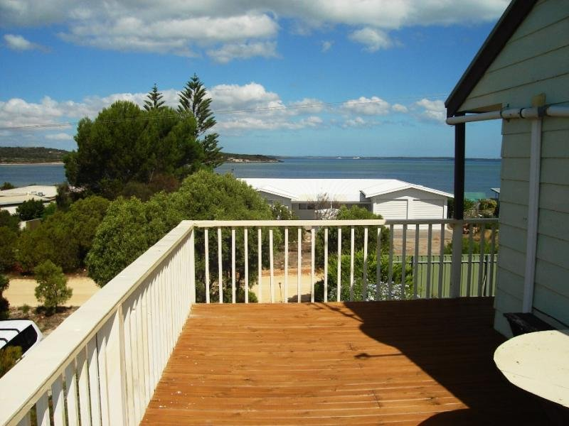 Lot 1 Woolshed Drive, Mount Dutton Bay, SA 5607