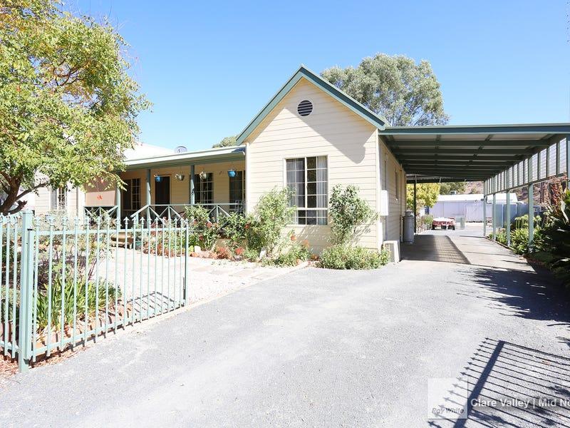 15 Anton Street, Sevenhill, SA 5453