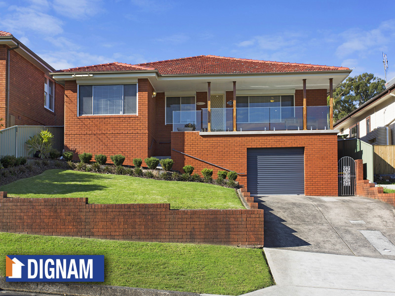 40 Angel Street, Corrimal, NSW 2518