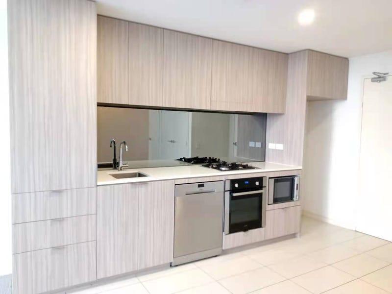 210/7 Washington Ave, Riverwood, NSW 2210