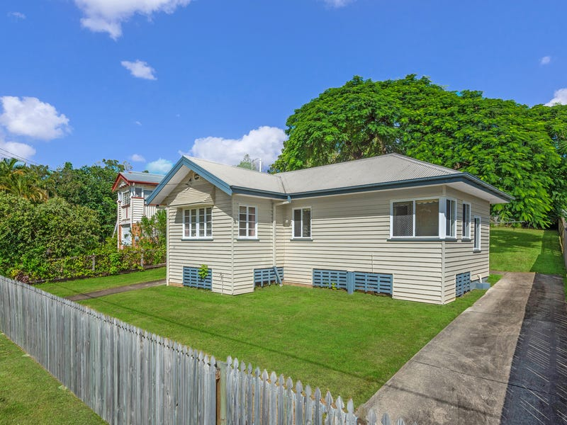 23 Eric Crescent, Annerley, Qld 4103