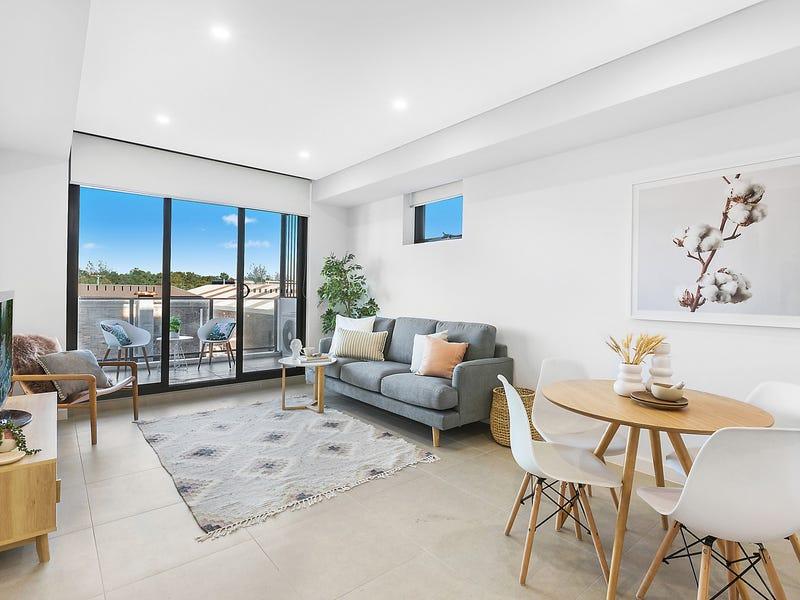210/3 Madden Close, Botany, NSW 2019