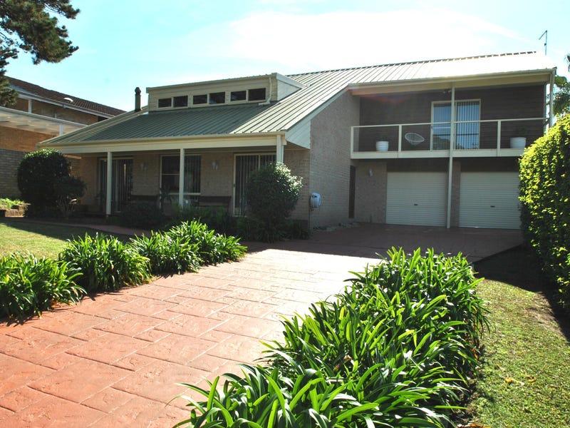 7 Orontes Street, Orient Point, NSW 2540