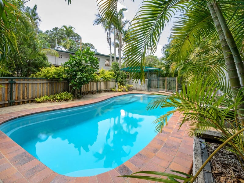 5 Acorn Street, Sun Valley, Qld 4680