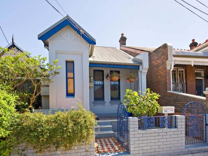 137 Lord Street, Newtown, NSW 2042