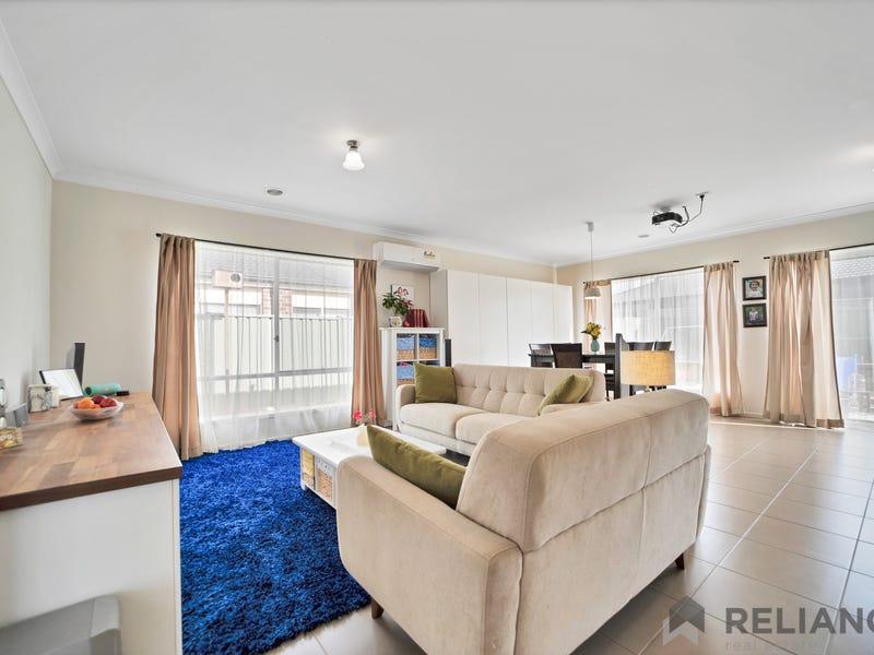 98 Ribblesdale Avenue, Wyndham Vale, Vic 3024