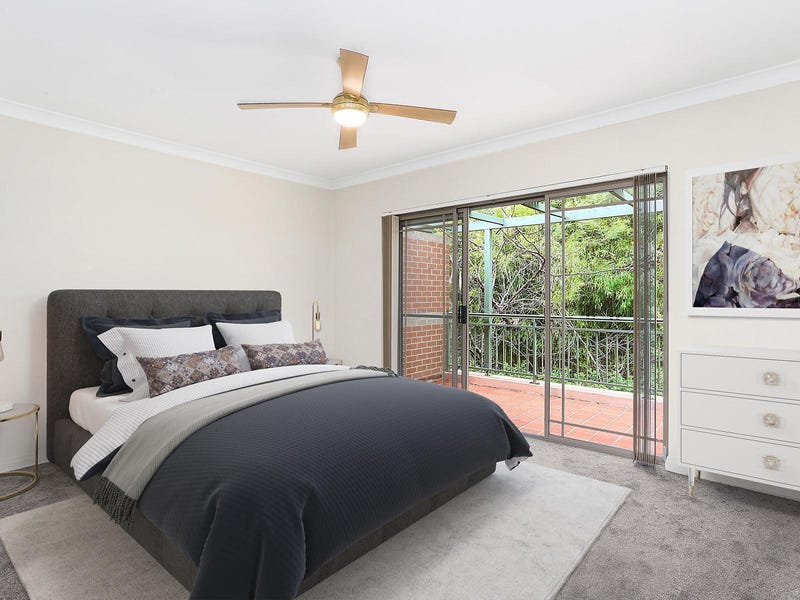 9/33 Sherbrook Road, Hornsby, NSW 2077
