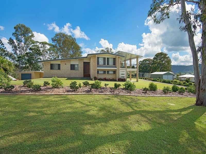 15 Delaney Road, Dayboro, Qld 4521