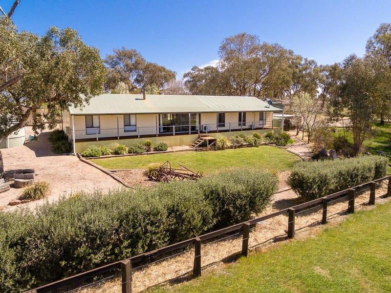 909 Scenic Drive, Manildra, NSW 2865