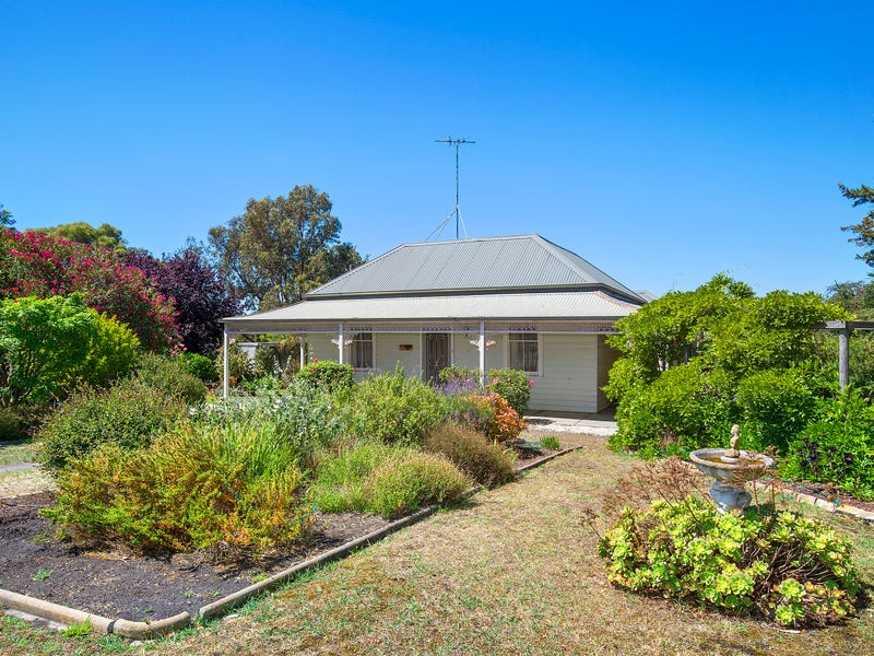 100 Church Road, Bellarine, Vic 3223