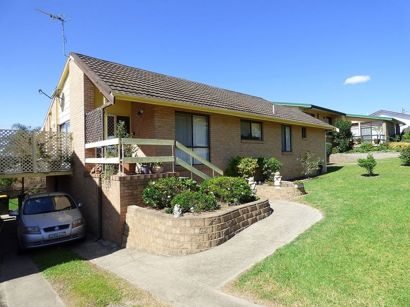 18 West St, Eden, NSW 2551