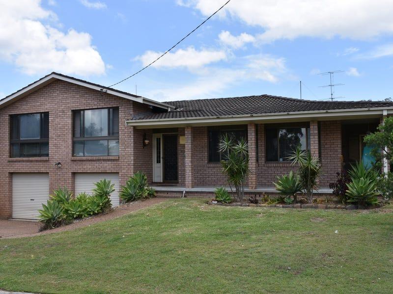 1 truscott street raymond terrace nsw 2324 property for C kitchen raymond terrace