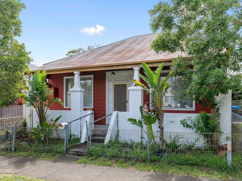25 Norfolk Avenue, Islington, NSW 2296