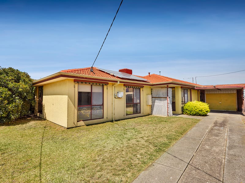 7 Airley Court, Meadow Heights, Vic 3048
